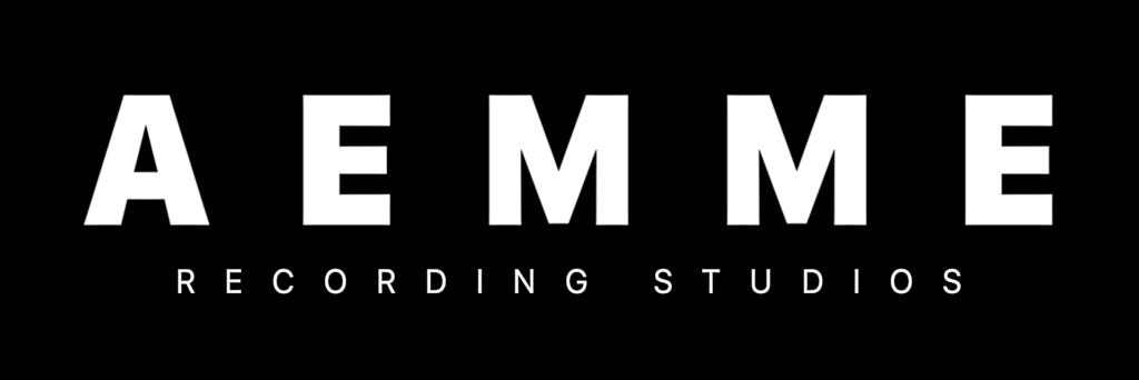 aemme-recording-studios
