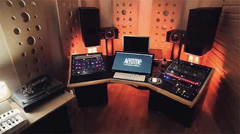 studio-b-aemma-recording