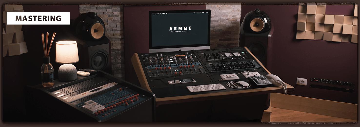 aemme-studio-mastering-room