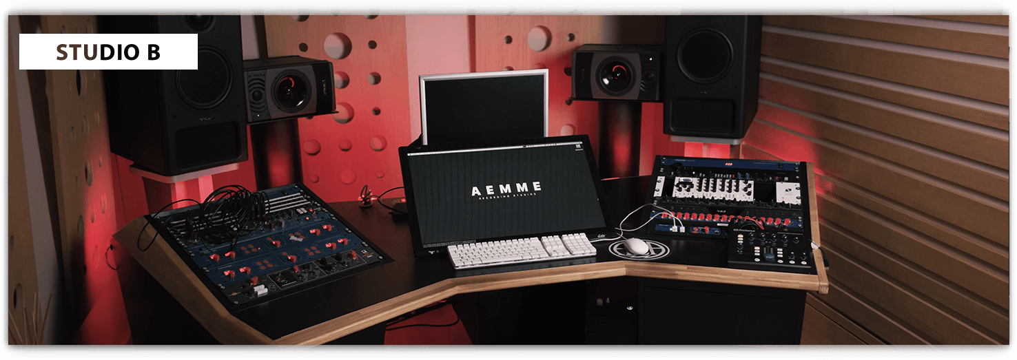 aemme-studio-b